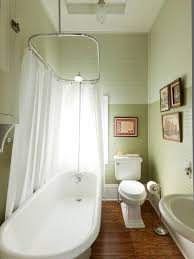 Small Picture Small Bathroom Bathtub Houzz