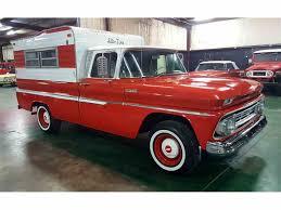 1962 Chevrolet C10 for Sale | ClassicCars.com | CC-1041909