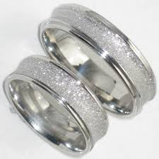 Inspirational Cheap Wedding Rings His And Hers