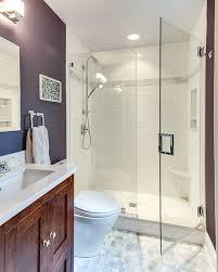 modern bathroom update before after, bathroom ideas, home improvement, small  bathroom ideas,