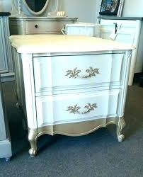 country distressed furniture. Country Distressed Furniture G