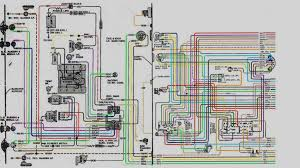 72 chevy fuse box diagram wiring diagram world