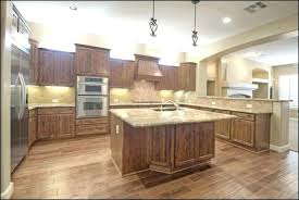 quartz countertops costco cambria awesome