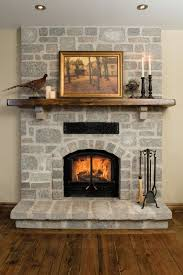 gas log fireplace screens modern collection paint color in gas log fireplace screens