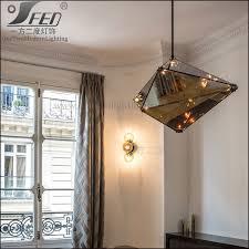 replica lighting. Maxhedron Lighting Fixtures Replica E