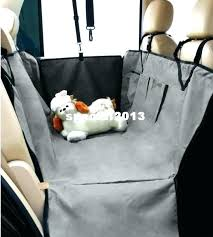 petsmart car seat cover dog car seat cover whole pet supplies pet dog car petsmart car seat cover durable dog