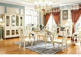 full size of limited oak furniture high quality fashion home solid wood dining room table set