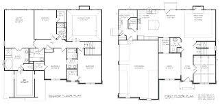 walk in closet floor plans bedroom with walk in closet floor plan master bath closet floor