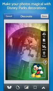 disney memories hd app now available for android iphone offers a few great ways to