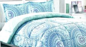 cynthia rowley bedding quilt quilt quilts bedding bedding set quilt quilt turquoise quilt cynthia rowley bedding