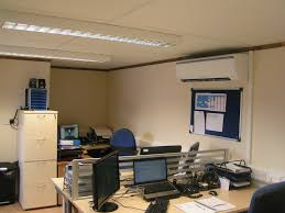 cheap offices in bristol area cheap office spaces