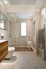 bathroom ideas on creating luxury spa bath retreat in your home wooden bathroom vanity wooden bathroom signs