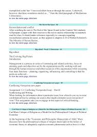 evaluation research paper quantitative chapter 4