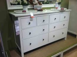 mirrored dresser ikea. ikea hemnes dresser review mirrored