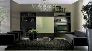 paint colors for living room walls with dark furnitureHandsome Paint Colors For Living Room Walls With Dark Furniture