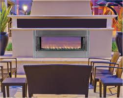 FMI Gas FireplacesFmi Fireplaces