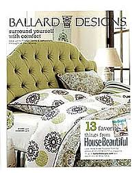 best 25 furniture catalog ideas