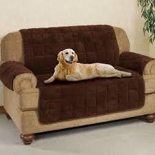 pet sofavers for leather leatherpet slipcoverspet waterproof reviews surefitverspet