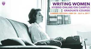 resume objectives resume parser critical need based scholarship essay writing popular scholarship