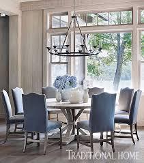 traditional home magazine dining rooms. Full Size Of Dining Room:beautiful Traditional Home Rooms Room Nice Magazine Coastal L Large I