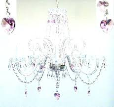 chandelier candle sleeves lamp candle sleeves chandelier candle covers sleeve replacement chandelier candle sleeves covers decorative