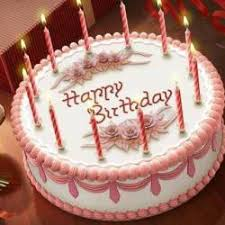 First Wishes Manish Nagar 24 Hours Cake Delivery Services In