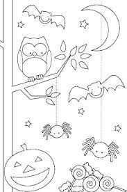 Free Printable Halloween Coloring Sheets Category Tags Coloring