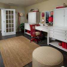 home office craft room ideas. 217 best craft roomoffice images on pinterest rooms space and storage ideas home office room e