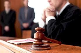 Профессия юрист где учиться зарплата карьера юрист где учиться