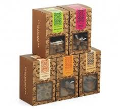 whistlers chocolate gift bo 250g orted flavours