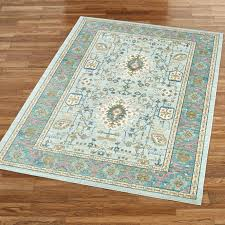best bath rugs medium size of are bathroom out style area latex backing