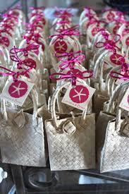 Creative Beach Wedding Ideas - Uniquely Yours Wedding Invitation