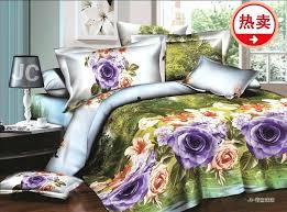 car bedding set bedding set king size bed car bedding sets duvet cover sheets pillow quilt