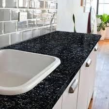 countertop paint kit giani black paint kit giani granite countertop paint kit reviews