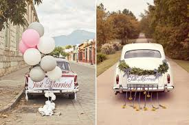 Wedding Car Decorations Accessories Breathtaking Wedding Car Decoration Ideas For Pakistani Wedding 59