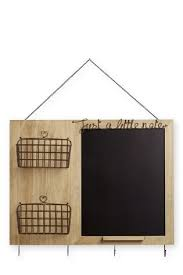 Next Memo Board Beauteous Buy Wood And Wire Memo Board From The Next UK Online Shop Getting