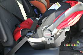 base for britax car seat britax b agile stroller and chaperone