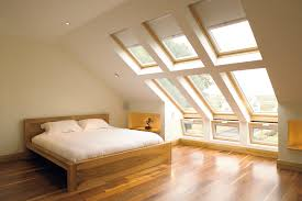 awesome bedroom loft ideas on bedroom with loft conversion adding value to your home as bedroom home amazing attic ideas charming