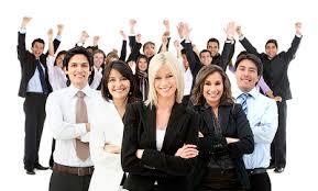 Качественное выполнение кандидатских диссертаций на заказ Лучшие  Кандидатская диссертация на заказ