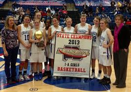 North Georgia Christian Lady Chargers win 2nd straight... | AccessWDUN.com