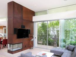 Wall Mount Tv For Living Room Decorating Awesome Accent Wall Plus Wall Mount Tv And Wall Decor