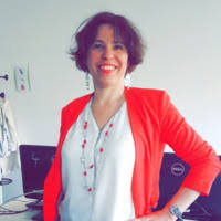 "20+ ""Eléna D'agostino"" profiles   LinkedIn"