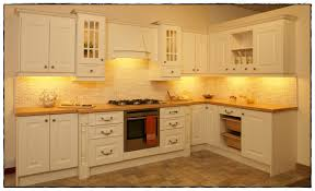 kitchen paint colors with cream cabinets: cream kitchen cabinets ideas pro kitchen ideas