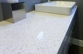 sparkle quartz countertops black
