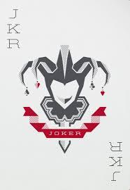 бесѣды Karty Joker Card Tattoo Joker Drawings A Joker Playing Card