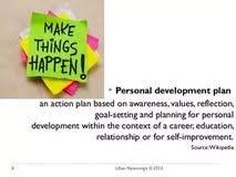 essays on personal development good rhetorical analysis essay essays on personal development
