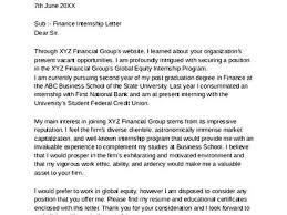 Finance Intern Resume Lovely Finance Intern Cover Letter Fungramco