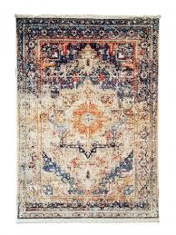 kemer turkish rug from morelli rugs