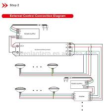 wholesale rgb external control method rgb par56 led swimming pool Swimming Pool Wiring Diagram rgb external control method rgb par56 led swimming pool light (4 wires connection) swimming pool wiring diagram for 2 lights