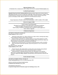 Transform Pediatric Dentist Resumes With Additional Pediatric